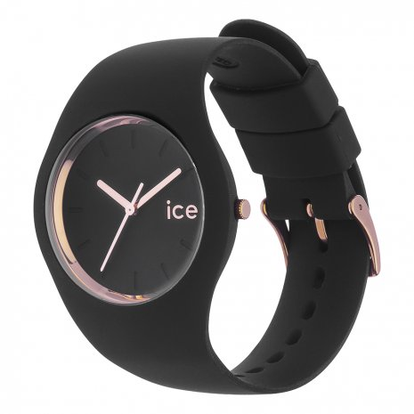 Ice-Watch Reloj 2014