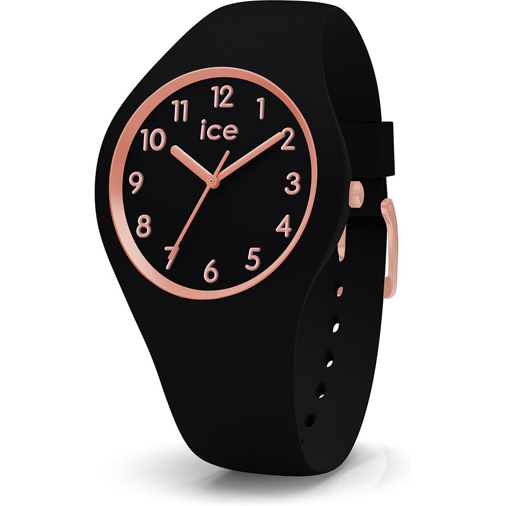 d87c2b92fa93 Reloj Ice-Watch 014760 ICE Glam • EAN  4895164077595 • Reloj.es