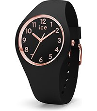 015340 ICE Glam 41mm