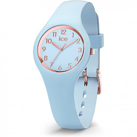 Ice-Watch ICE Glam Reloj