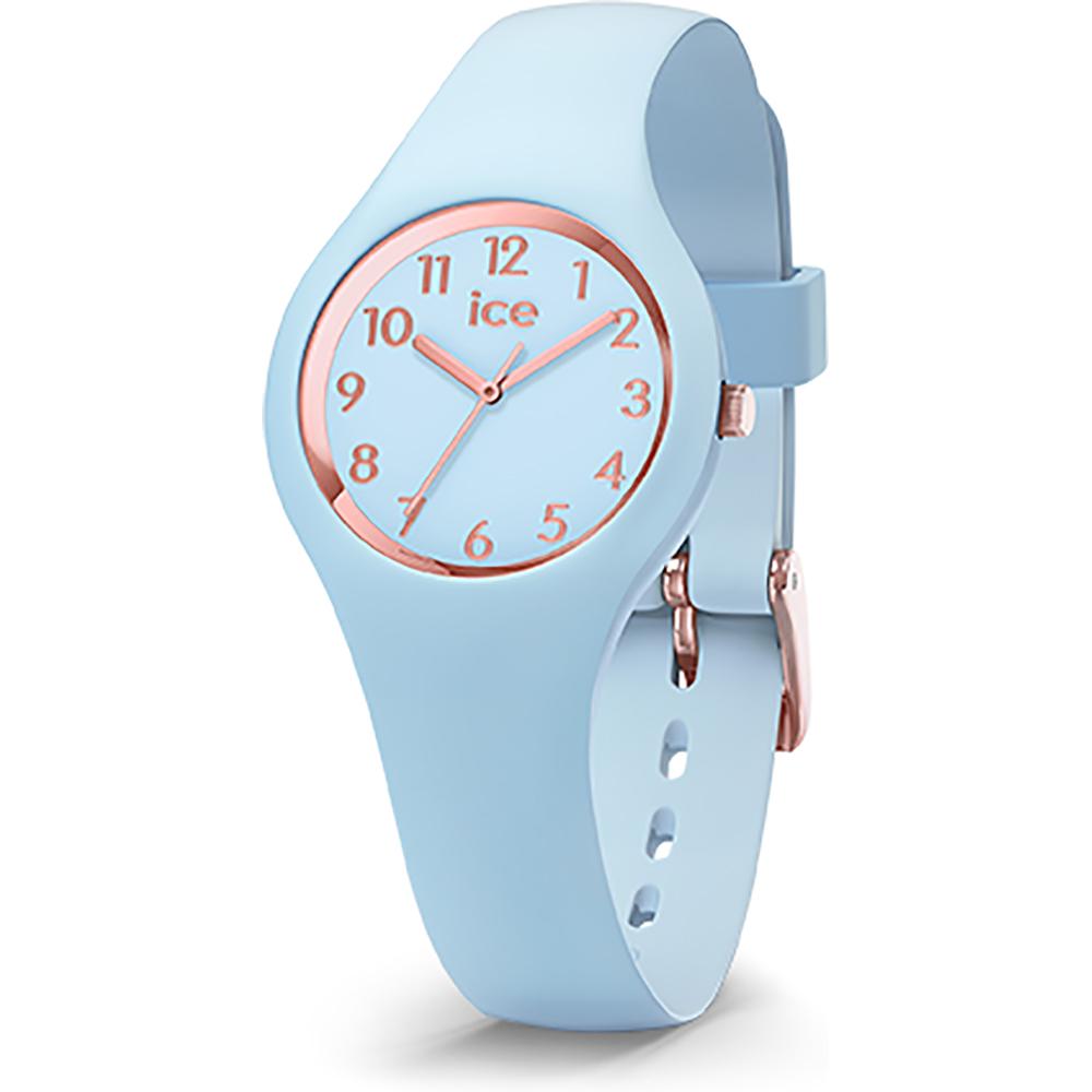 867eb64601b7 Reloj Ice-Watch 015345 ICE Glam • EAN  4895164082124 • Reloj.es