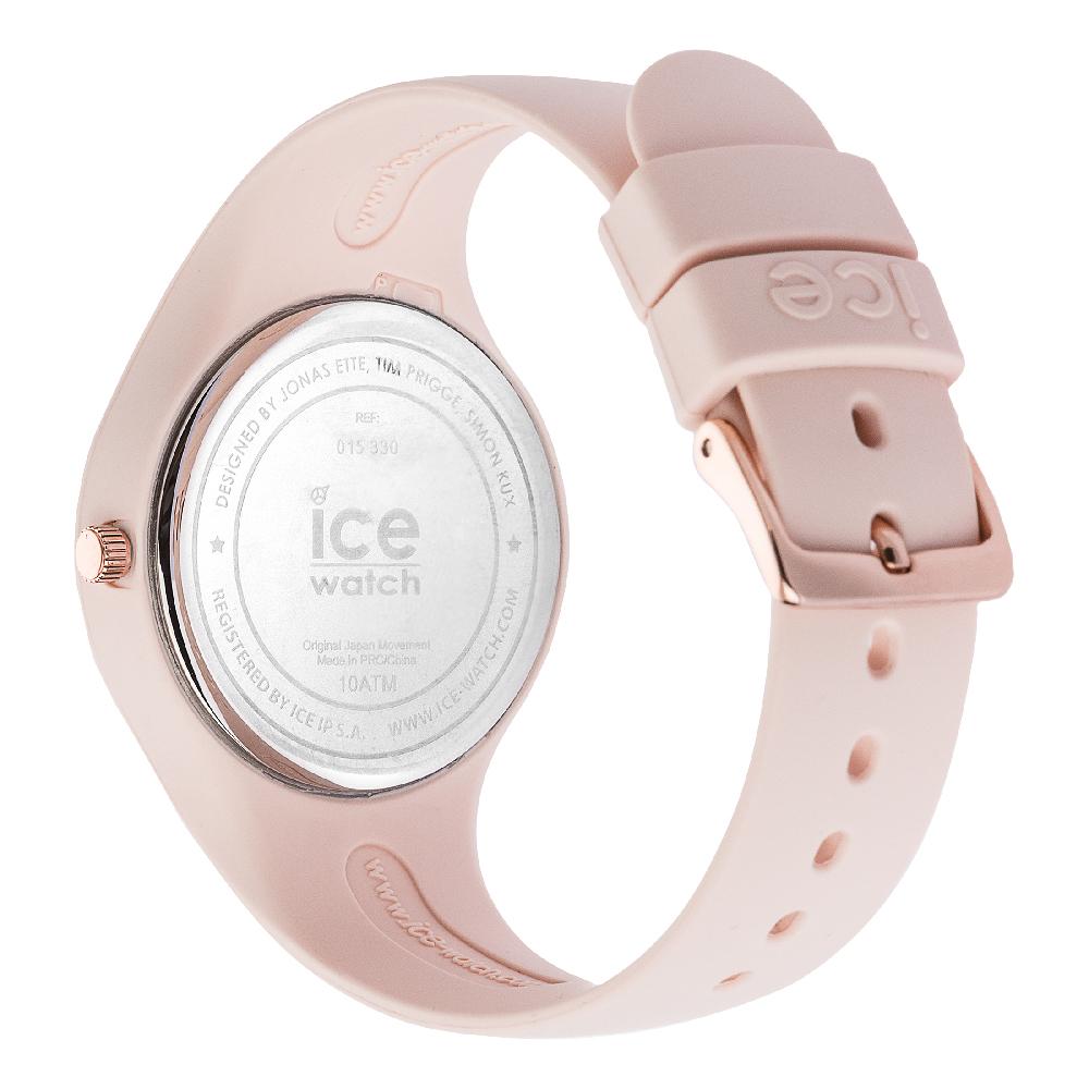 355f5c6f3b34 Reloj Ice-Watch 015330 ICE Glam Colour • EAN  4895164081974 • Reloj.es