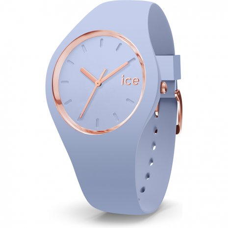 Ice-Watch ICE Glam Colour Reloj