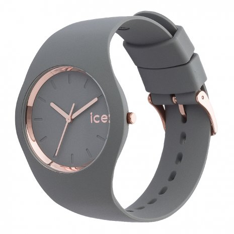 Ice-Watch Reloj 2018