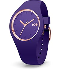Ice-Watch 015696