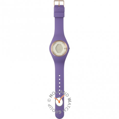 Ice-Watch ICE Glam Colour Medium Correa