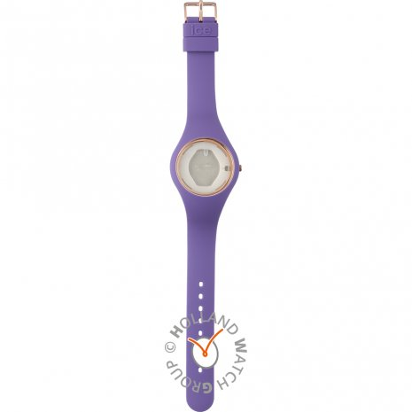 Ice-Watch ICE Glam Colour Small Correa