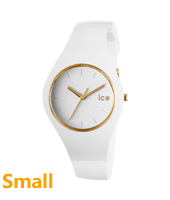 ICE.GL.WE.S.S.14 Ice-Glam 38mm