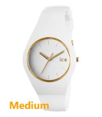 000917 ICE Glam 41mm