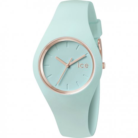 Ice-Watch ICE Glam Pastel Reloj