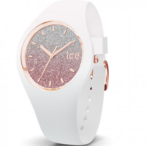 Ice-Watch ICE Lo Reloj