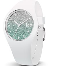 Ice-Watch 013430
