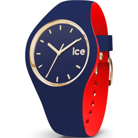 Ice-Watch ICE Loulou Reloj