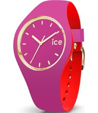 007243 Ice-Loulou 41mm