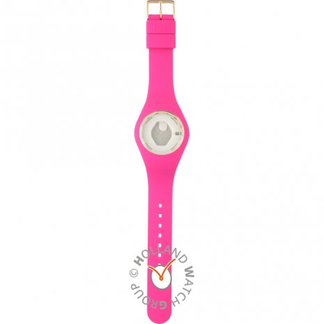 Ice-Watch ICE Loulou Medium Correa