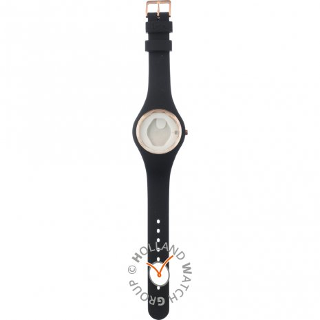Ice-Watch ICE Loulou Small Correa