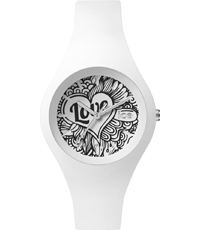001480 Ice Love 35.5mm