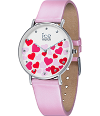 013373 ICE Love 36mm