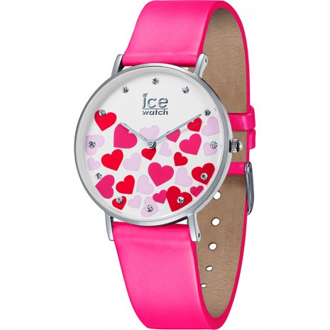 Ice-Watch ICE Love Reloj
