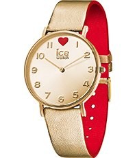 013376 Ice-Love 36mm