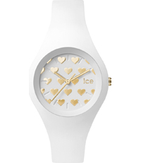 Ice-Watch 001477