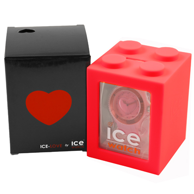 Ice-Watch Reloj 2010