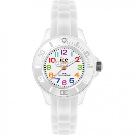 Ice-Watch Reloj 2012