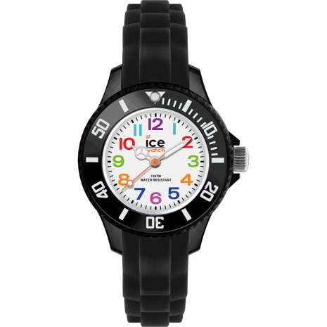 Ice-Watch ICE Mini Reloj