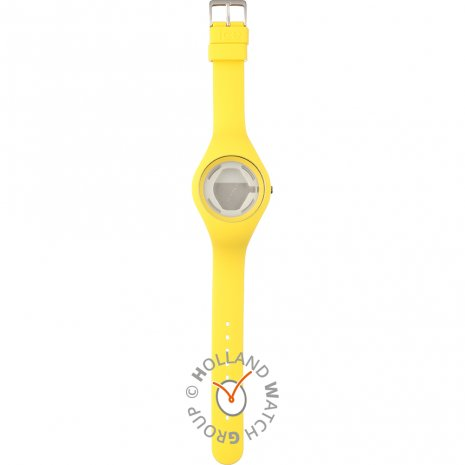 Ice-Watch ICE.NYW.S.S.14 Correa