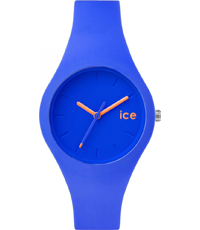 Ice-Watch 000993
