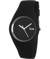Ice-Watch 000604