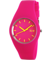 Ice-Watch 000609