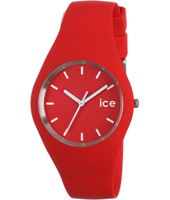Ice-Watch 000608