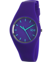 Ice-Watch 000610