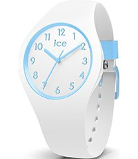 014425 ICE Ola Kids 35.5mm