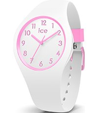 014426 Ice-Ola Kids Candy White 35.50mm