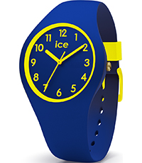 Ice-Watch 014427