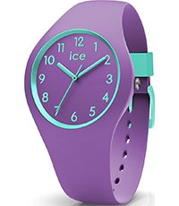 014432 ICE Ola Kids 34mm
