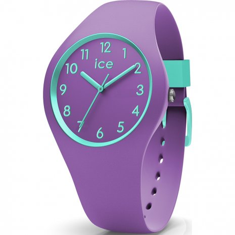 Ice-Watch ICE Ola Kids Reloj