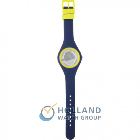 Ice-Watch ICE Ola Kids Correa