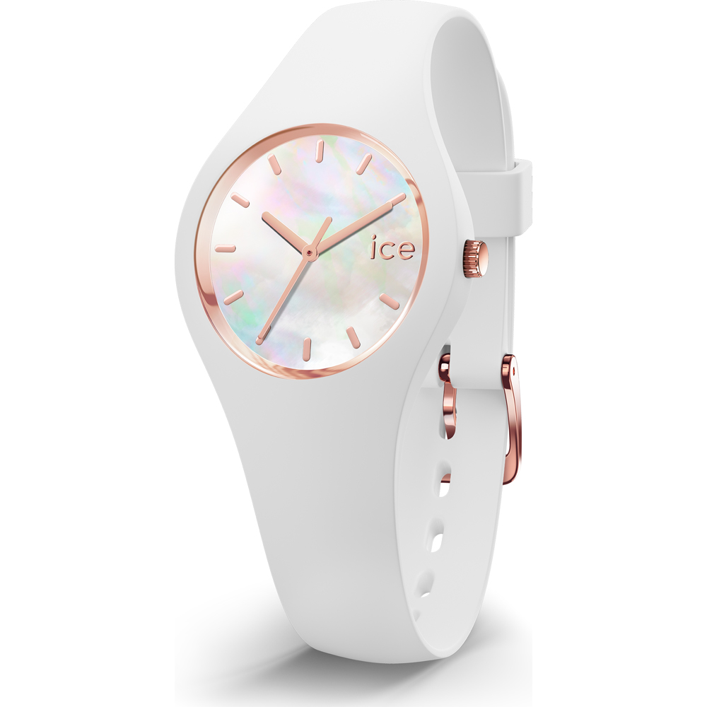 Reloj Ice Watch 016934 ICE Pearl • EAN: 4895164091010 • Reloj.es