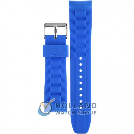 Ice-Watch SI.BE.B.S.09 ICE Forever Correa