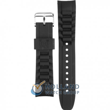 Ice-Watch SI.BK.U.S.09 ICE Forever Correa