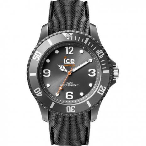 Ice-Watch ICE Sixty Nine Reloj