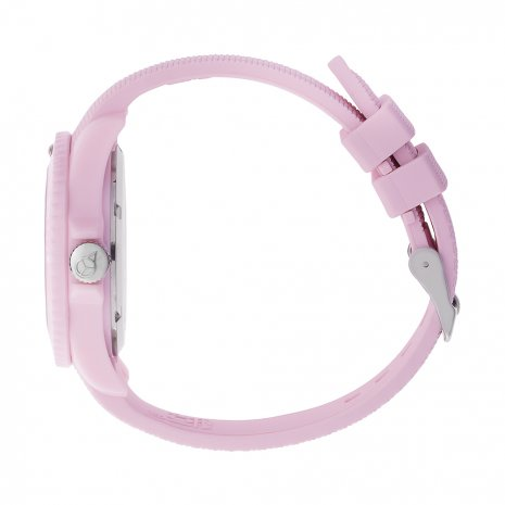 Ice-Watch Reloj Rosado
