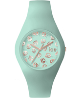 Ice-Watch 001257