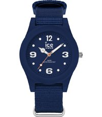 Ice-Watch 016444