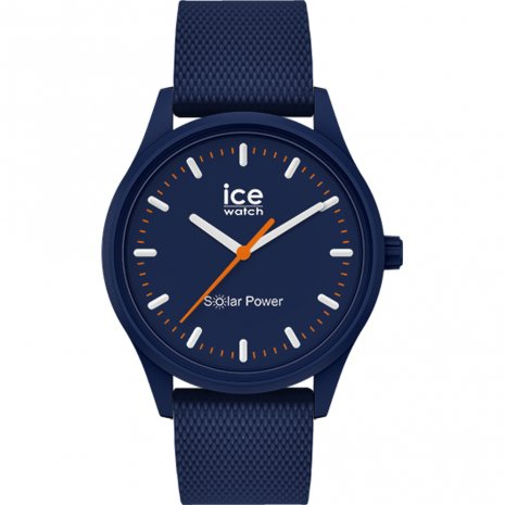 Ice-Watch ICE Solar Reloj