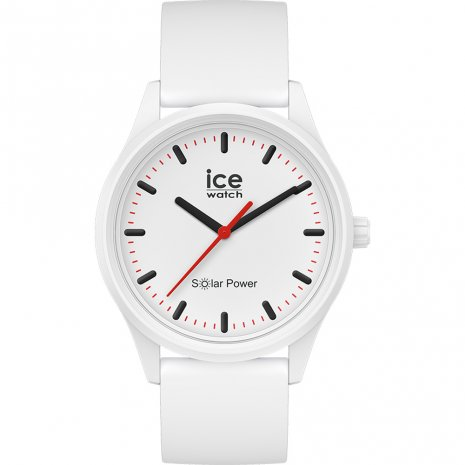 Ice-Watch ICE Solar power Reloj