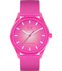 017772 ICE Solar power 40mm